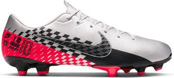 Nike Mercurial Vapor 13 Academy Neymar MG voetbalschoenen Heren Zwart