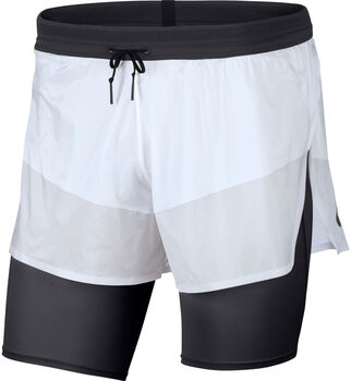 Nike Tech Pack 2-in-1 short Heren