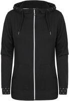 Friia hoodie
