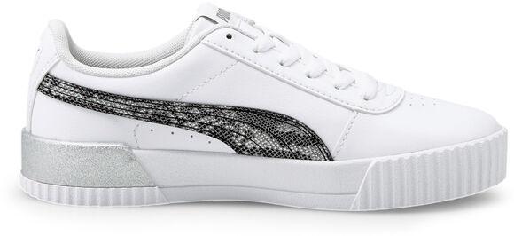 Carina Untamed sneakers