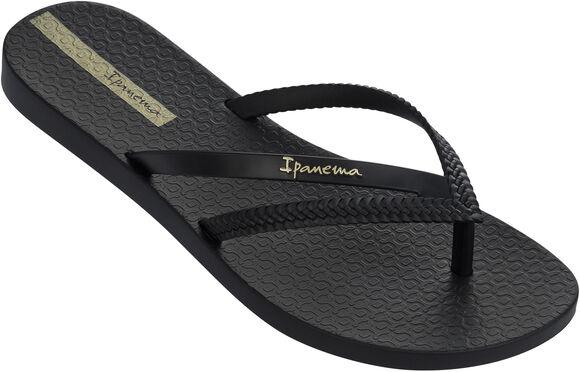 Bossa slippers