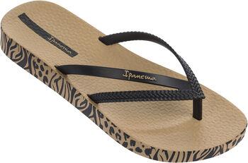 Ipanema Bossa Soft slippers Dames Ecru