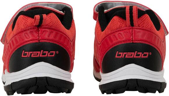 Velcro hockeyschoenen