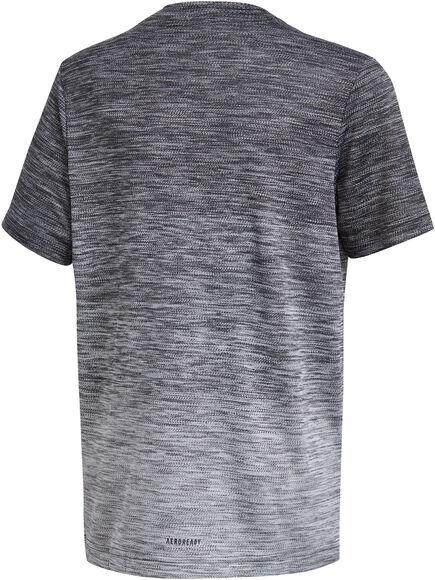 AEROREADY Gradient kids t-shirt
