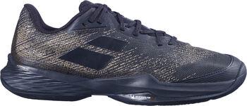 Babolat Jet Mach 3 Clay tennisschoenen Heren Zwart