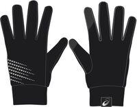 Basic Performance handschoenen