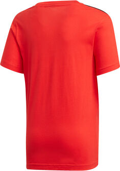 Athletics Club kids shirt