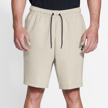 Nike Sportswear Tech Fleece short Heren