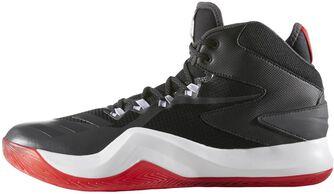 Rose Dominate IV basketbalschoenen