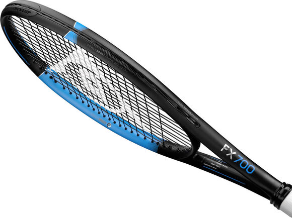 FX 700 tennisracket