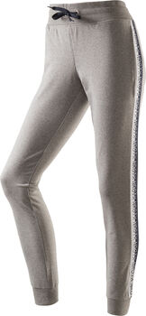 ENERGETICS Lois tight Dames Grijs