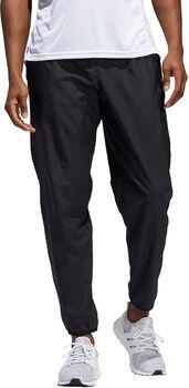 adidas Astro broek Heren Zwart