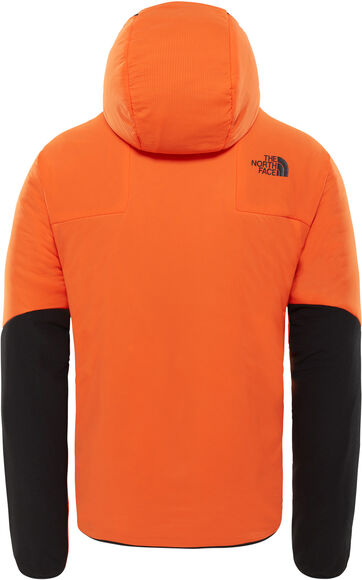 Ventrix hoodie