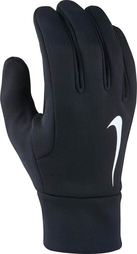 Hyperwarm Field Player Football handschoenen