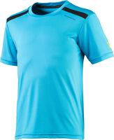 Titan jr shirt