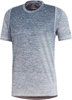 ADIDAS 360x GRA shirt Heren Blauw