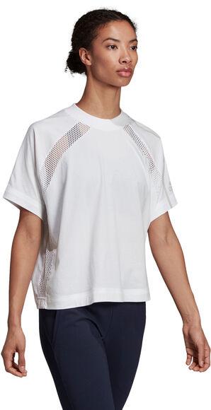 Z.N.E. shirt