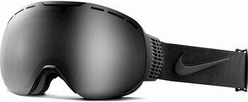 Nike Vision Command skibril Zwart