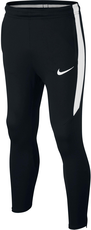 Nike joggingbroek kopen? Bekijk de nieuwste collectie ...