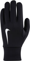 Hyperwarm Field Player Football handschoenen