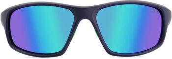 Sinner Fonds zonnebril Blauw