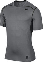 Pro HyperCool Fitted shirt
