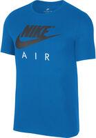 NSW Air 3 t-shirt