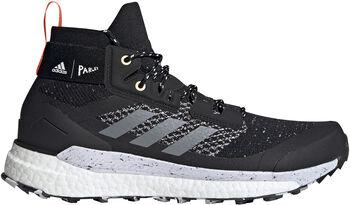 ADIDAS Terrex Free Hiker Parley wandelschoenen Heren Zwart