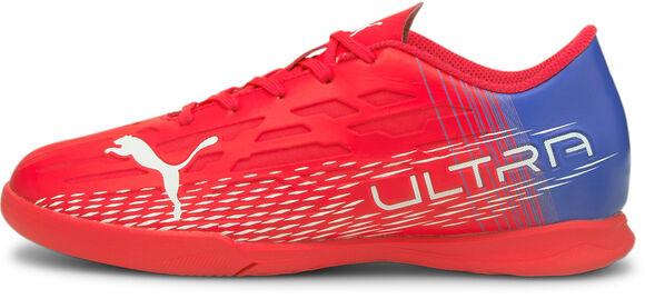 Ultra 4.3 It kids zaalvoetbalschoenen