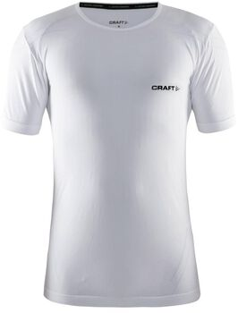 Craft Active Comfort shirt Heren Wit