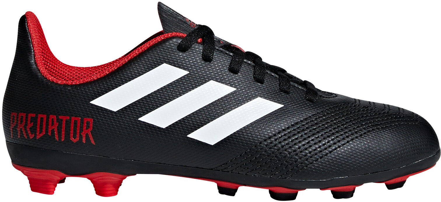 adidas voetbalschoenen junior sale