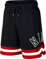 Sportswear Air short