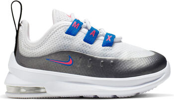 Nike Air Max Axis sneakers Jongens Wit