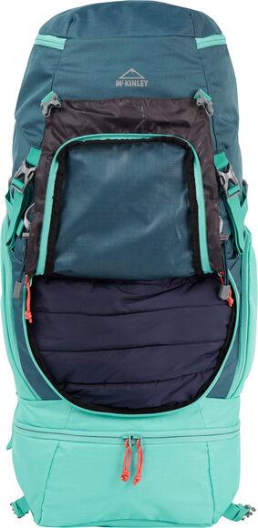 Make CT 50W+10 backpack