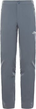 The North Face Extent III broek Dames Grijs