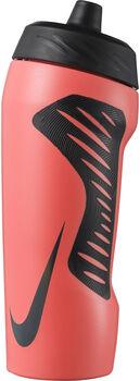 Nike Hyperfuel bidon 530ml Oranje