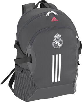 adidas Real Madrid Rugzak Grijs