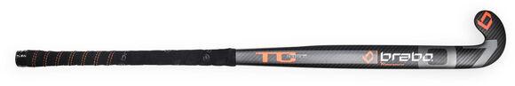 IT-7 CC indoorhockeystick