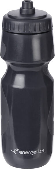 0,65L knijpfles