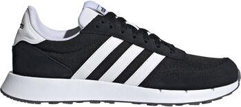 adidas Run 60s 2.0 sneakers Dames Zwart