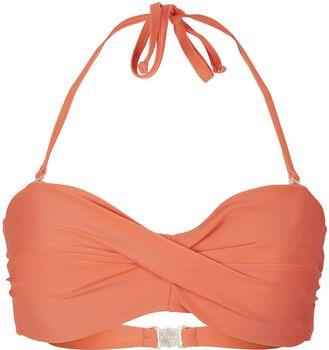 FIREFLY Syna bikinitop Dames Oranje