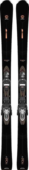 Nova 10 Ti Xpress W 11 Gw 83 ski's