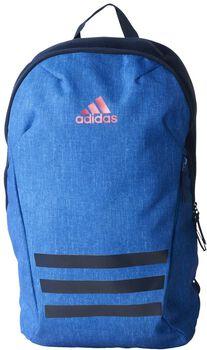 Adidas Ace 17.2 rugtas Blauw