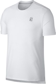 b0c4ede5d16 Tenniskleding voor Heren koop je online bij INTERSPORT