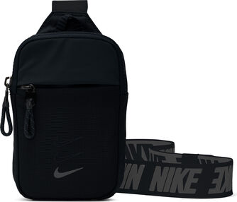 nike advance small hip pack
