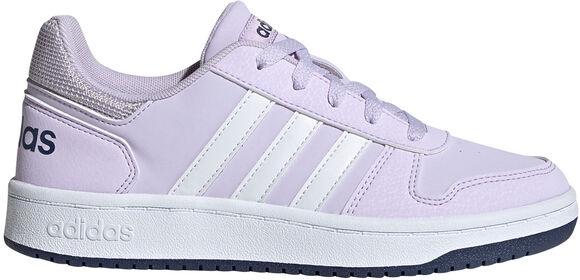 Hoops 2.0 sneakers