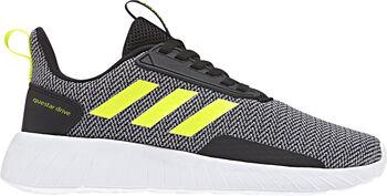 ADIDAS Questar Drive sneakers Zwart