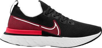 Nike React Infinity Run hardloopschoenen Heren