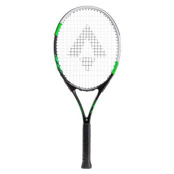 TECNOPRO Tour 26 jr tennisracket Zwart