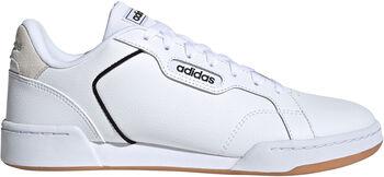 adidas Roguera schoenen Heren Wit